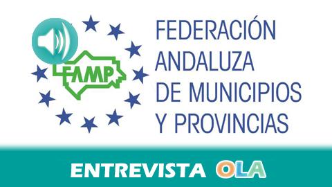 La Federación Andaluza de Municipios y Provincias pide una nueva Ley de Haciendas Locales y prevé la creación de una Escuela de Formación para cargos públicos para 2017