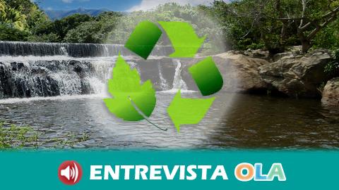 Ecologistas en Acción pide políticas que apuesten por la reducción y la reutilización a través de la economía circular o los envases retornables