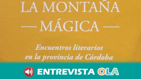 """El Ciclo de encuentros """"La Montaña Mágica"""" recorre la provincia de Córdoba para debatir sobre género y otros temas sociales desde una perspectiva literaria"""