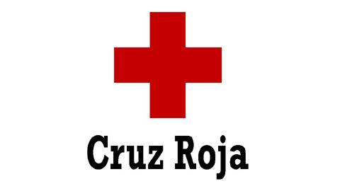El municipio granadino de Ogíjares contará con un Punto de Atención de Cruz Roja Española gestionado por personal y voluntarios de la organización