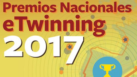 Una aplicación móvil educativa realizada por el alunando del IES Américo Castro de Huétor Tájar ha sido premiada por el Ministerio de Educación