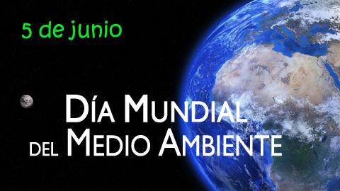 La Onda Local de Andalucía conmemora el Día Mundial del Medio Ambiente con el debate radiofónico Frecuencia Climática en el municipio sevillano de Cazalla de la Sierra