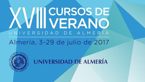 Olula del Río se convierte en una nueve sede de los Cursos de Verano de la Universidad de Almería