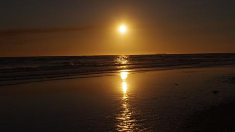 Punta Umbría acciona el Plan de Playas 2017 que abarca alrededor de 12 kilómetros de litoral onubense