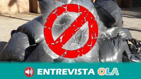 Amigos de la Tierra aseguran que se ha reducido el uso de bolsas de plástico pero es alto y muy perjudicial para el medio ambiente