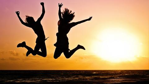 Huércal de Almería ofrece a sus jóvenes un calendario de actividades lúdicas gratuitas para el verano
