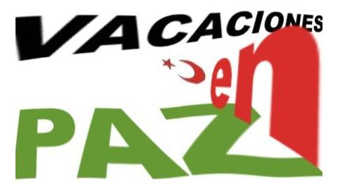81 menores saharauis participan en el programa de Vacaciones en Paz en la provincia de Almería