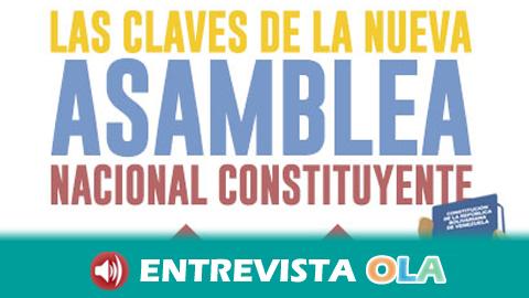 Chavistas y opositores se acusan mutuamente desde España de la violencia en Venezuela pero creen que hay posibilidad de diálogo