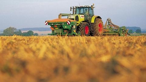 El GDR de la campiña de Jerez recibe ayudas para la creación de empleo y la innovación en el medio rural