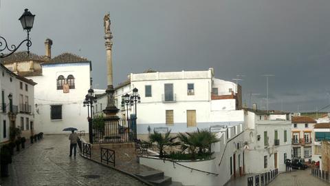23 sitios históricos de la provincia de Córdoba serán restaurados con el Plan de Recuperación de Patrimonio