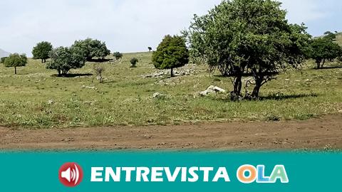 Los caminos públicos de la provincia de Cádiz quedan recogidos en un inventario para su conocimiento y conservación