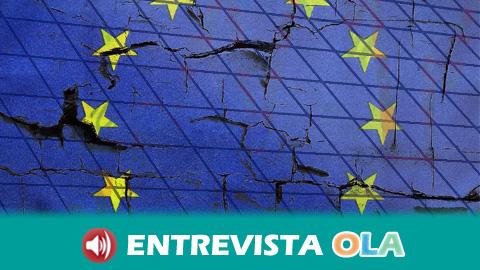 Expertos aseguran que la Europa de los mercados se está imponiendo a la Europa social
