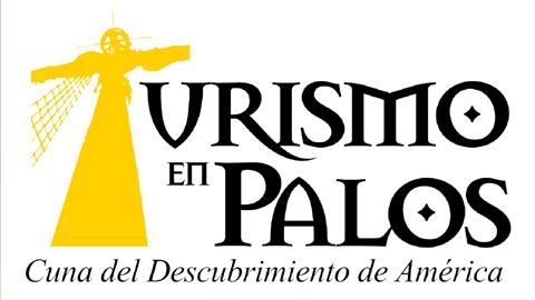 Palos de la Frontera abre su Oficina de Turismo con toda la información sobre sus diferentes atractivos