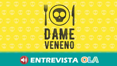 VSF- Justicia Alimentaria Global pide en el Congreso  que se regule la publicidad de alimentos insanos sobre todo en la infancia