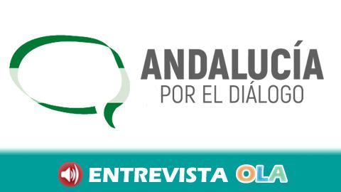 Personalidades del mundo de la cultura, juristas, y académicos piden un proceso constituyente con papel protagonista de Andalucía