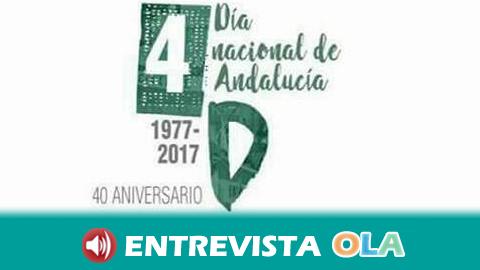 La autonomía de Andalucía es limitada dadas las altas cifras de desigualdad provocadas por la precariedad, la exclusión  y la acumulación de riqueza