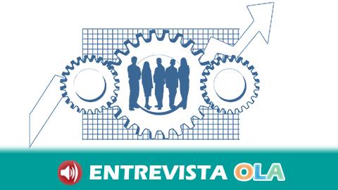 Apostar por el comercio tradicional y los productos de cercanía de cooperativas es una garantía de calidad y derechos para los trabajadores y trabajadoras