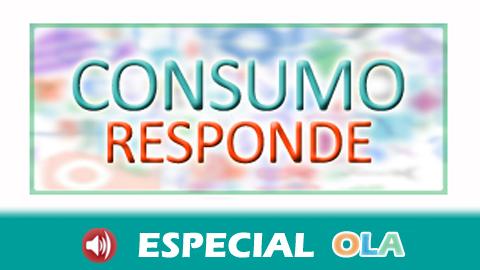 ¿Sabés qué es el servicio CONSUMO RESPONDE y qué tipo de información y asesoramiento ofrece?