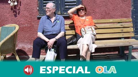 Los planes de pensiones de empresas ya existen en España pero la mayoría de los contratos se dan en las pequeñas y medianas, que carecen de recursos para aplicarlos