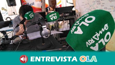 El Sindicato de Periodistas reconoce importantes avances en la Ley Audiovisual de Andalucía pero reclama más determinación para mejorar el sector