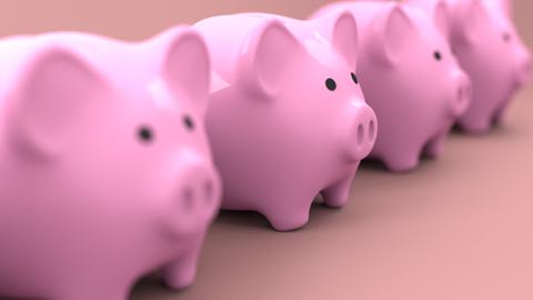 El Ayuntamiento de La Rambla podrá realizar nuevas inversiones gracias a la amortización de deudas pendientes