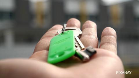 Arahal construirá 300 viviendas públicas tras firmar un convenio con la Agencia de Vivienda