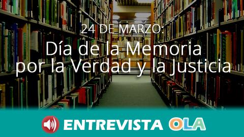 Casa Argentina de Málaga organiza una noche de cultura y fraternidad con el lema 'Memoria, dignidad y justicia' coincidiendo con el aniversario del Golpe Militar de 1976
