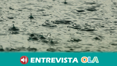 Fundación Nueva Cultura del Agua advierte de que el problema de la sequía no es la falta de lluvia sino el modelo de consumo y gestión