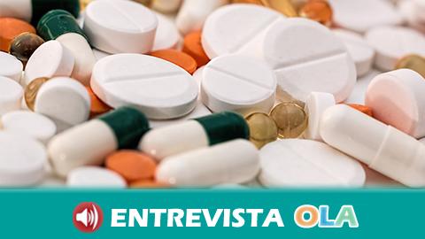 El Parlamento Europeo cierra la investigación sobre el sistema de subasta de medicamentos denunciado por la Asociación de Farmacéuticos