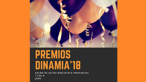 Tres iniciativas juveniles de Marmolejo serán galardonadas con el Premio Dinamia