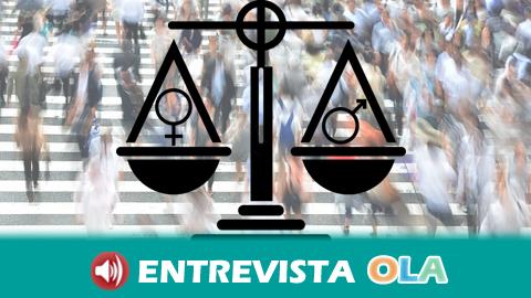 ADEMUR pide que la modificación de la ley de igualdad garantice la representación equitativa de las mujeres en las entidades del mundo rural