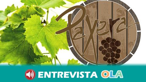 La II Feria del Vino Dulce Pedro Ximénez recuerda que Montemayor es la mayor productora mundial de este vino