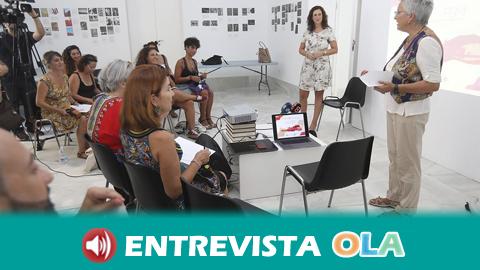 La Diputación de Cádiz apuesta por el feminismo a través del género audiovisual con tres talleres incluidos en el Festival Alcances