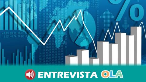 El Consejo de Ministros tiene previsto autorizar mañana que la Comunidad Autónoma de Andalucía pueda financiarse directamente en los mercados financieros