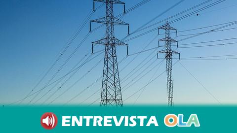 Una investigación de Greenpeace concluye que las empresas eléctricas han recibido 18.000 millones de euros en subvenciones estatales, a través de la factura eléctrica