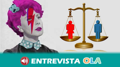 'Grandes' y 'El Legado de Gracita Morales', nuevos programas en la Onda Local de Andalucía