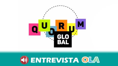 Quorum Global pone en marcha 'Islas Encendidas, un mar de encuentros' para sumar las experiencias y luchas de colectivos y activistas