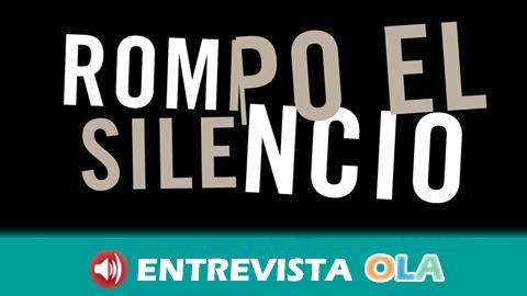 Save the children lanza la campaña 'Rompo el silencio' para denunciar los abusos sexuales en la infancia