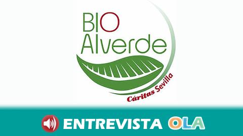 La iniciativa Bioalverde busca fomentar el consumo responsable, ecológico y de proximidad