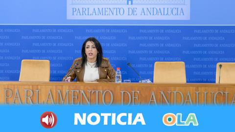 Marta Bosquets anuncia que habrá una reducción en el número de miembros de las comisiones parlamentarias