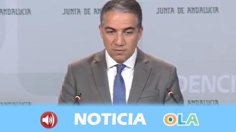 El Gobierno andaluz impulsa planes de competitividad en la industria y los sectores agroganadero y pesquero
