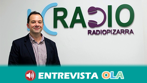 Radio Pizarra La Voz del Guadalhorce es la emisora municipal más antigua de Andalucía y la que ha logrado mejores puestos en el IRSCOM