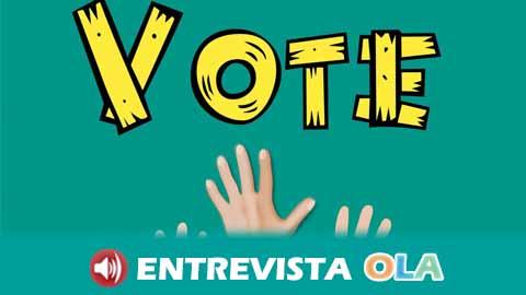 La mitad de los jóvenes no votará en las próximas elecciones generales según los datos del CIS