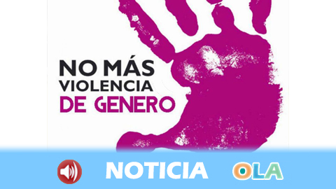 La Consejería de Igualdad, Políticas Sociales y Conciliación elaborará un protocolo pionero de asistencia a las víctimas de violencia de género