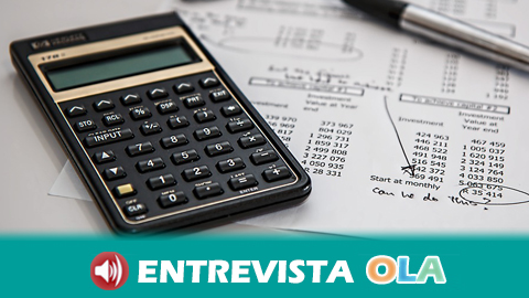Confirmar el borrador de la Renta automáticamente puede reducir la cantidad de la devolución de Hacienda