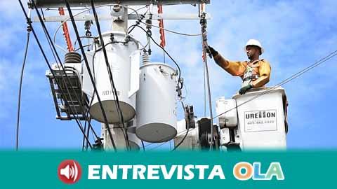 UGT Andalucía denuncia el aumento de los accidentes mortales en el ámbito laboral