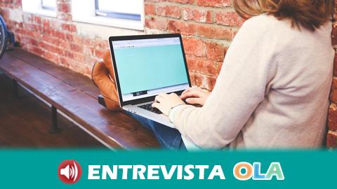 UGT Andalucía alerta de que las discriminaciones laborales por razón de sexo no solo se derivan del embarazo