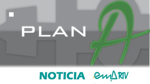 Plan A cumple 200 programas potenciando la cultura de Andalucía desde Santa Fe (Granada)