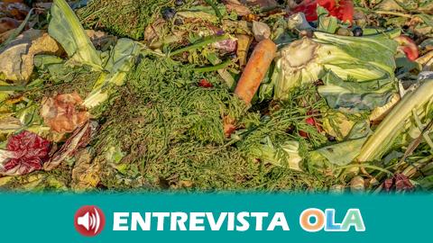 Adaptar el consumo a las necesidades reales supone un freno a la generación de desecho alimentario excesivo