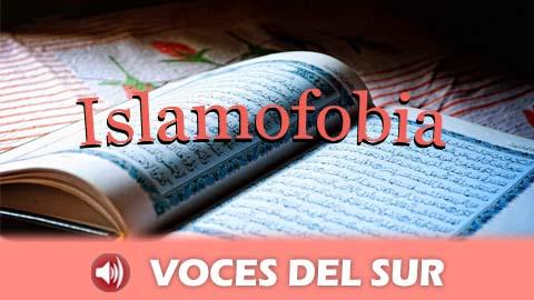 El Observatorio de la Islamofobia denuncia malas prácticas en los medios de comunicación aportando herramientas para representar la diversidad